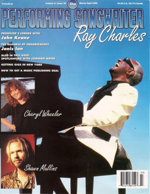 Perf- S-ray Charles-cover-interview---RE