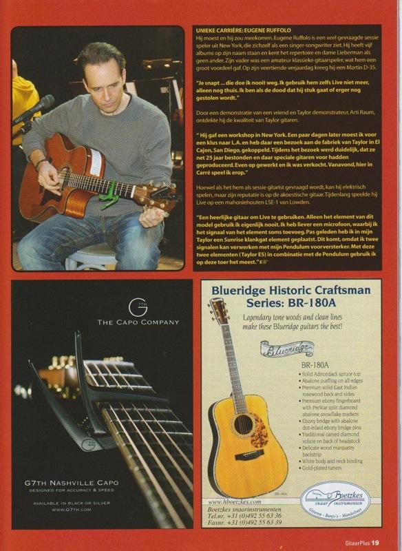 guitra plus mag pg 5