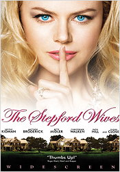1330328082stepfordwives2004dvd