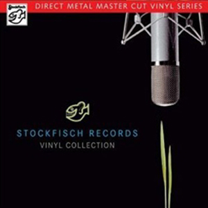 1331576396stockfisch_records_vinyl_collection