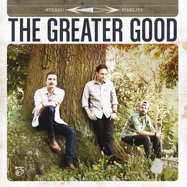 album-good